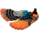 FiveFingers M's V-Run Shoes Orange